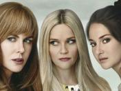'Big Little Lies', temporada 2: Meryl Streep se une al elenco de la serie de HBO