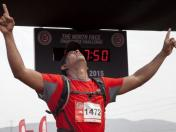Peru.com sortea 2 entradas para el The North Face Endurance Challenge