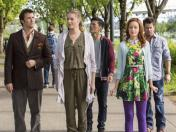 The Librarians no tendrá temporada 5: TNT cancela serie de fantasía