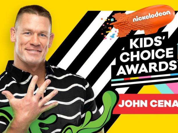Kids Choice Awards 2018 mira aquí la lista completa de nominados