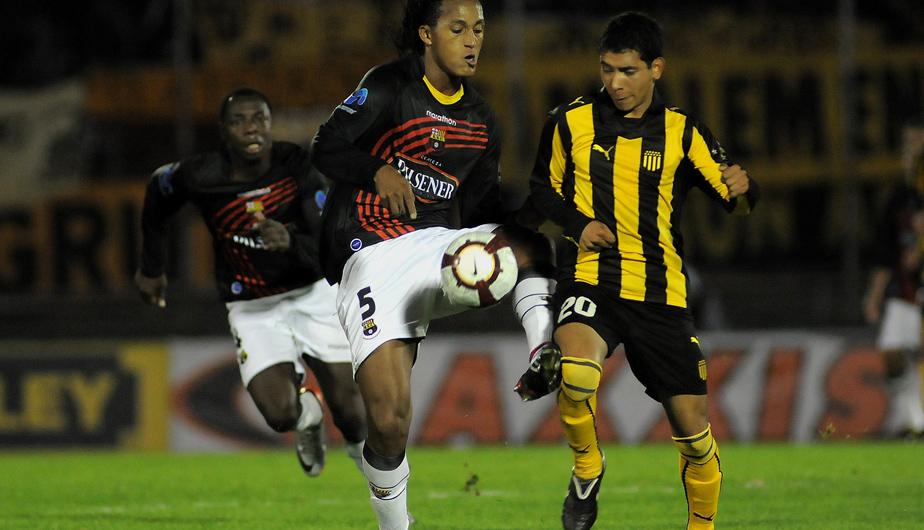 Image result for cristian palacios