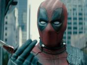 Deadpool 2: ¿qué significan sus escenas post-créditos?