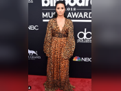 Billboard Music Awards 2018: estos son los artistas con los peores looks