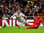 Real Madrid vs Liverpool EN VIVO y EN DIRECTO por la final de Champions League
