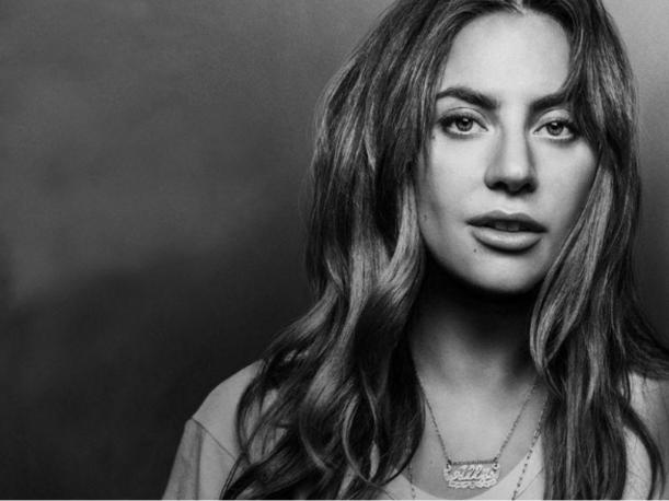 "Lady Gaga debuta como actriz principal en el film ""A Star is born"""