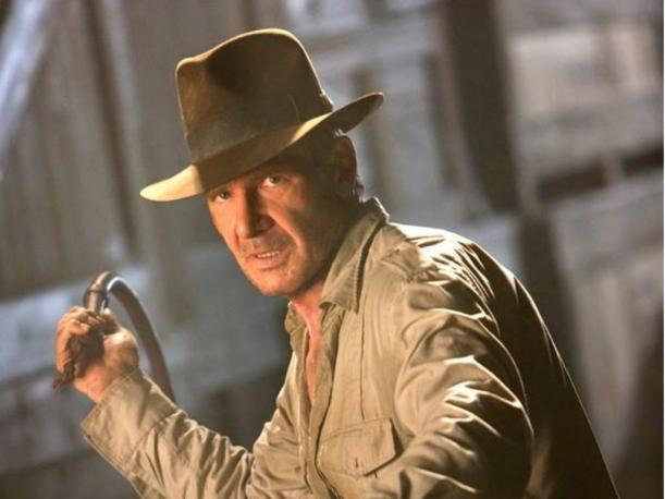 Disney confirma que la quinta entrega de Indiana Jones se retrasa hasta 2021