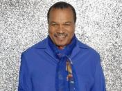 "Billy Dee Williams volverá a interpretar a Lando Calrissian en ""Star Wars"""