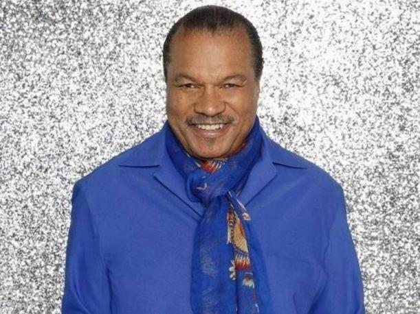 Billy Dee Williams volverá a interpretar a Lando Calrissian en