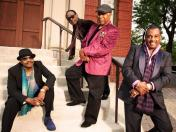 "Legendaria banda ""Kool and the Gang"" llega a Lima"