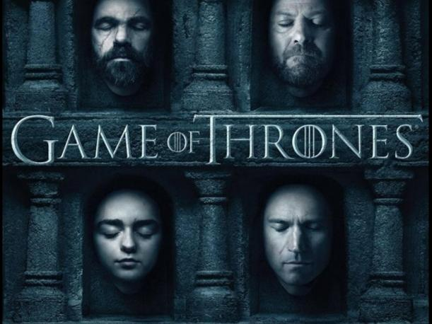 Game of Thrones regresa a lo grande a los Emmy con 22 nominaciones