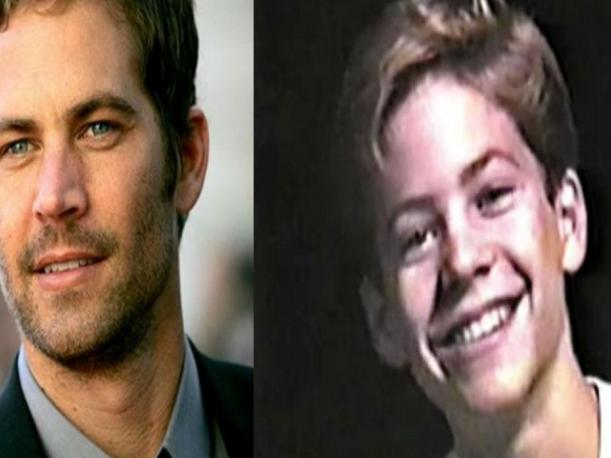 Mira el primer avance de documental dedicado a la vida de Paul Walker