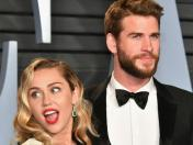 Miley Cyrus y Liam Hemsworth no planean casarse