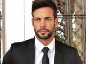 "William Levy se incorpora al reparto de la serie ""Star"""