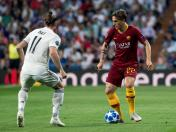 Real Madrid arranca la Champions League 2018-19 goleando 3-0 a la Roma