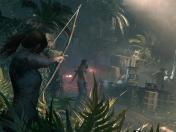 'Shadow of the Tomb Raider': todo lo que debes saber sobre la nueva aventura de Lara Croft