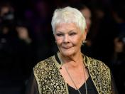 James Bond: Judi Dench apoya la idea de que una mujer interprete al agente 007