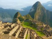 Perú obtiene 3 galardones en los World Travel Awards 2018