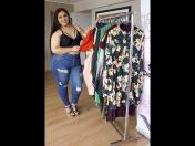 Plus size fashion showroom se realizará este fin de semana en Lima