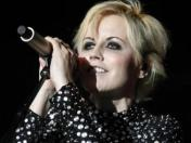 "The Cranberries estrenaron ""All Over Now"", una de las últimas canciones que grabaron con Dolores O'Riordan"