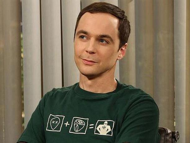 """The Big Bang Theory"" Jim Parsons se despide de 'Sheldon' con este emotivo mensaje"