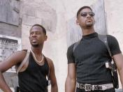 "Así lucirán Will Smith y Martin Lawrence en ""Bad Boy For Lif3"""