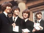 "The Beatles: Peter Jackson dirigirá un documental sobre la grabación del álbum ""Let it be"""