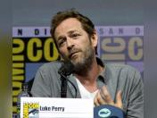 "Luke Perry: actor de ""Beverly Hills 90210"" falleció a los 52 años"