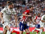 International Champions Cup 2019 verá duelo entre Real Madrid vs Atlético de Madrid