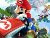 Mario Kart Tour: confirman la fecha de su beta para Android