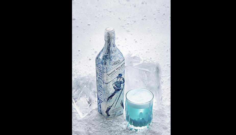 The Night King's Sour. (Foto: Oficial)