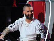 Adam Levine se despide de 'The Voice' después de 16 temporadas