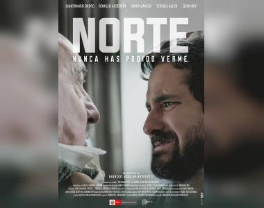 Image result for norte fabrizio
