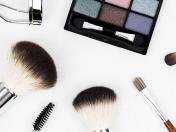 ¿Quieres un look natural para tus eventos por zoom? 5 productos que debes usar