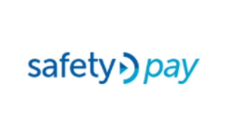Safepay. (Foto: Captura/oficial)