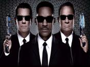 ¡Men in Black 3 fue censurada en China!