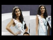 "Miss World 2012: Sophie Moulds, la ""doble"" de Kate Middleton quedó en segundo lugar (FOTOS)"
