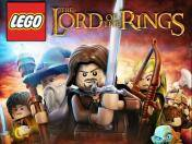 Nuevo tráiler de LEGO Lord of the Rings (VIDEO)
