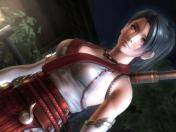 Team Ninja anuncia proyecto relacionado a Dead or Alive 5 (VIDEO)