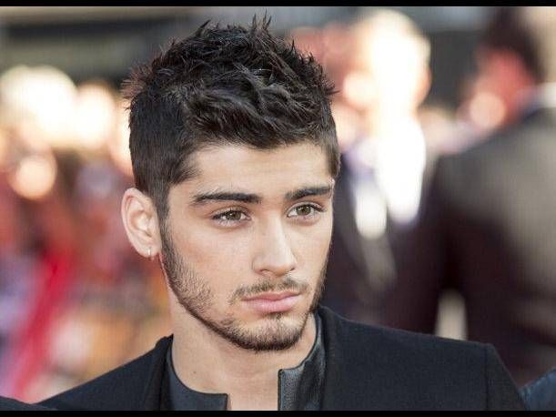 """One Direction"": Zayn Malik se siente frustrado de no poder ir a la universidad"