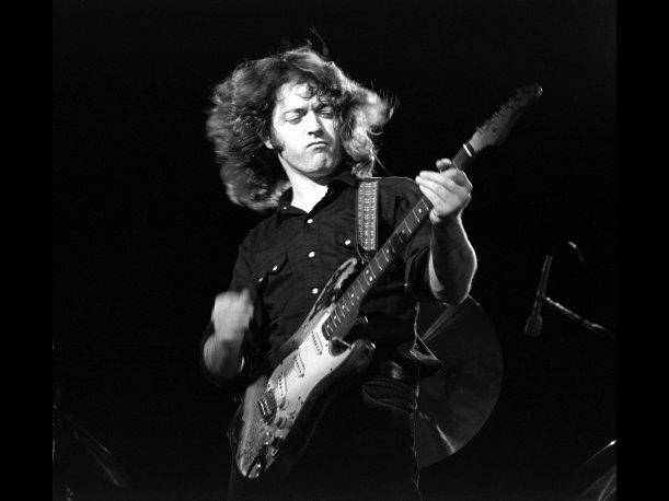 http://cde.peru.com/ima/0/0/6/5/5/655322/611x458/rory-gallagher.jpg