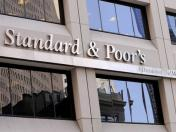 "Standard and Poor's quita la preciada ""AAA"" a la Unión Europea"