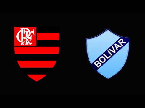 Flamengo vs. Bolívar, transmisión en vivo por FOX Sports