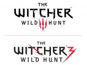 The Witcher 3: Wild Hunt cambia de logo