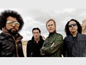 Alice in Chains 30 años después (VIDEO)
