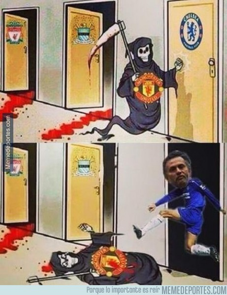 Image Result For Chelsea Vs United