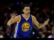 NBA: Los récords que rompió Stephen Curry