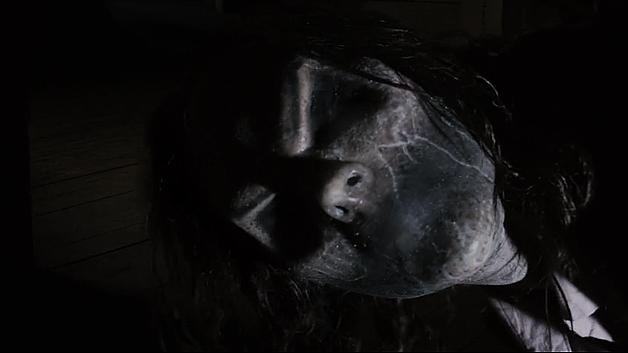 sinister bagul gif