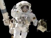 ISS: Watch live now the spacewalk of Russian astronauts