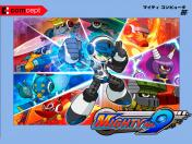 Mighty No. 9: Se revelan nuevos minutos de la demo (VIDEO)