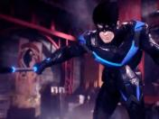"""Batman: Arkham Knight"": ¡Nightwing entra en acción! (VIDEO)"